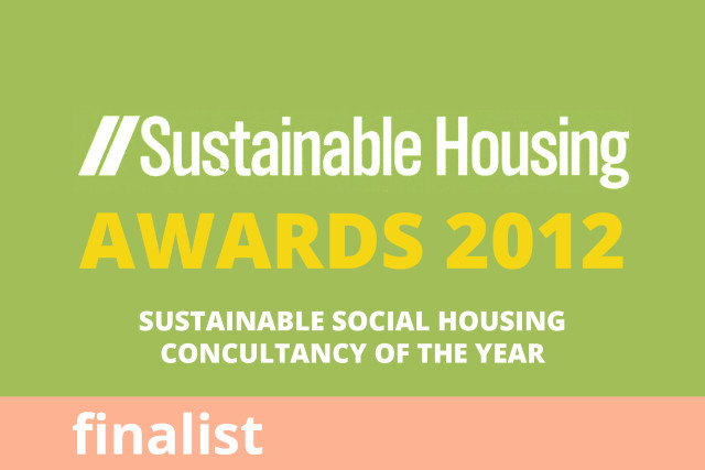 #NEW sustainable-housing-awards-sustainable-social-housing-consultancy-of-the-year-finalist-2012