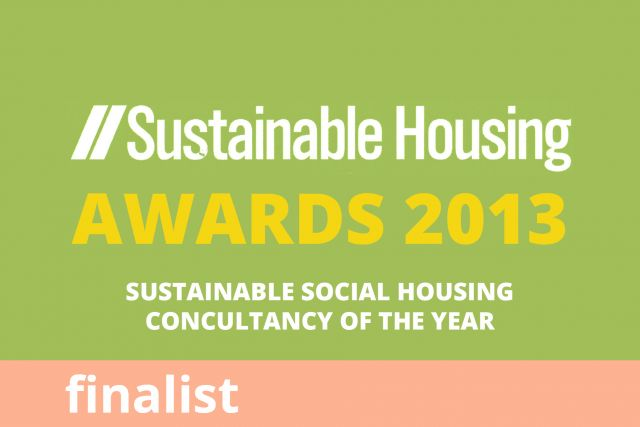 #NEW sustainable-housing-awards-sustainable-social-housing-consultancy-of-the-year-finalist-2013