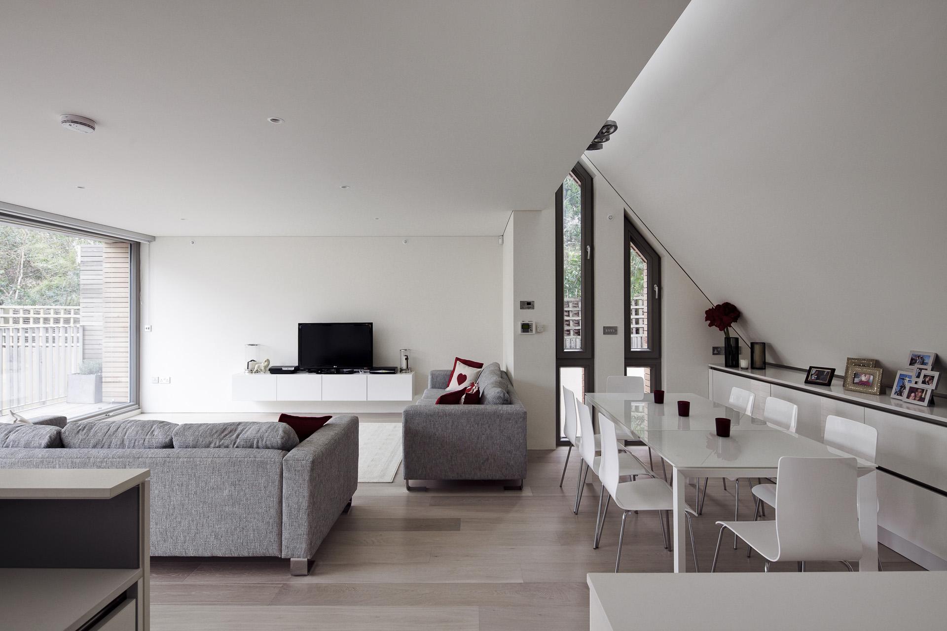 camden-passive-house-interior-02