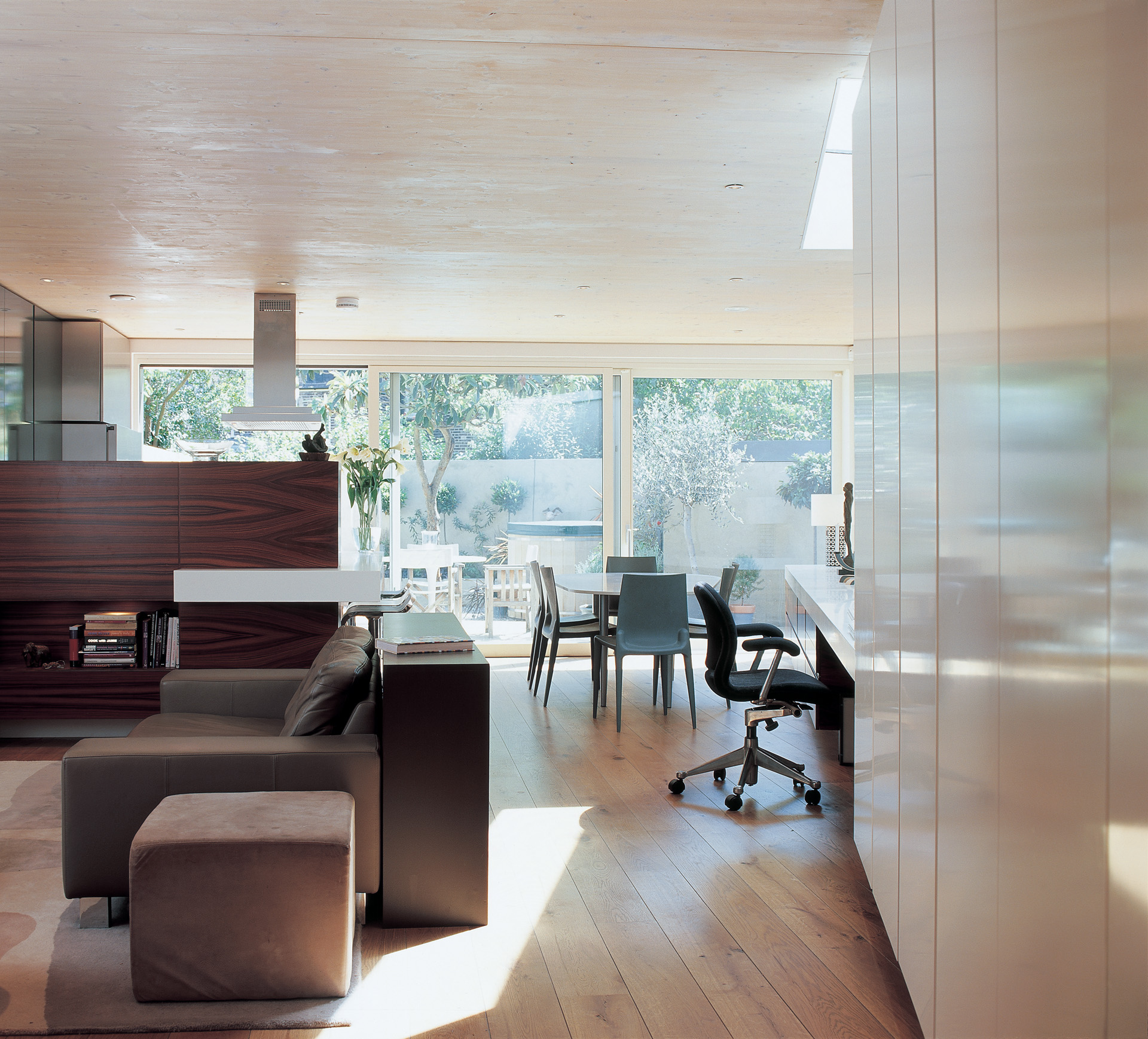 focus-house-interior-04