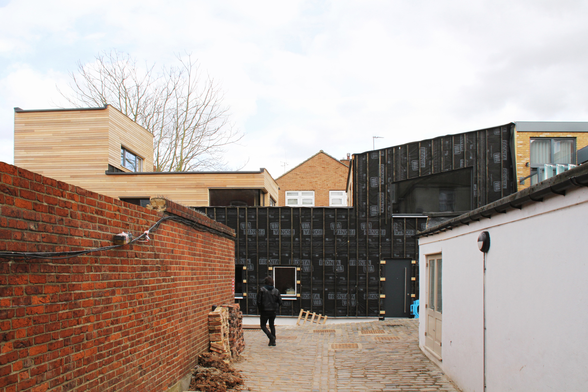 gottfried mews construction 01 1280h