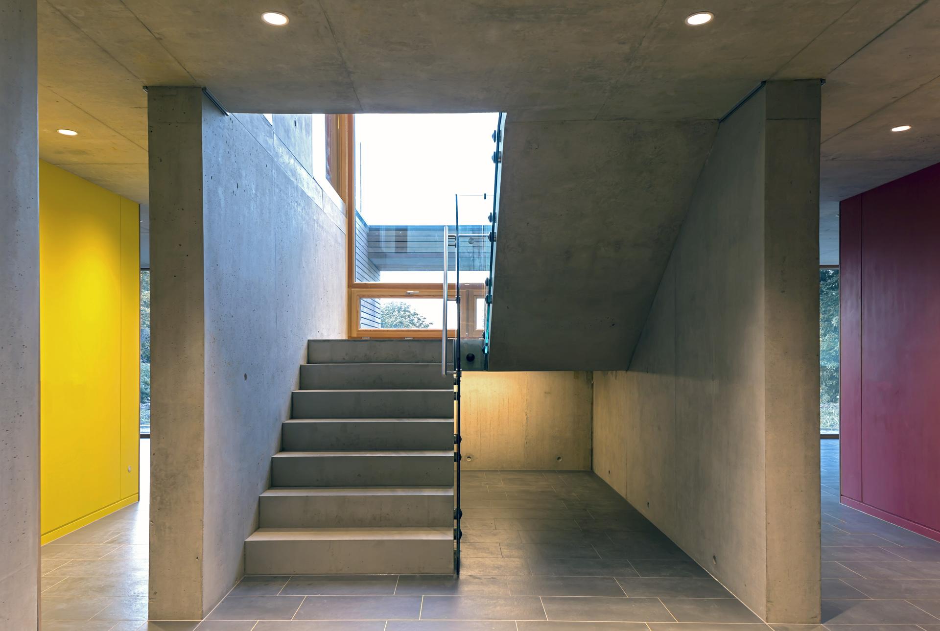 lark-rise-interior-17