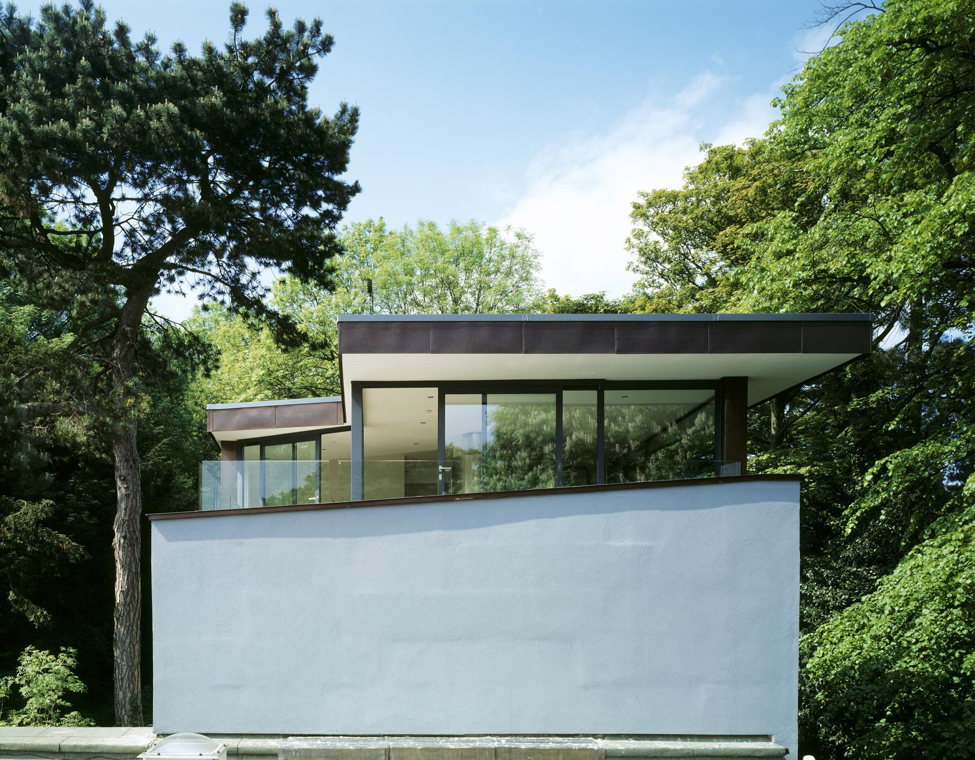 sylvanus-house-exterior-05