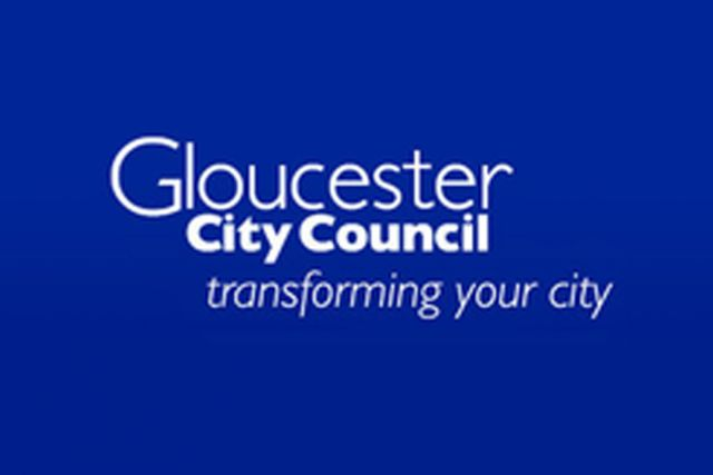 Gloucester City Council